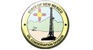 New Mexico OHD